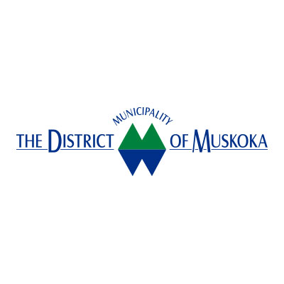 Provincial Offences and Traffic Tickets - District of Muskoka